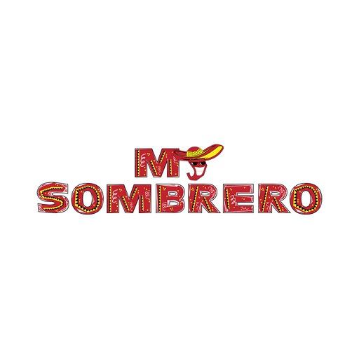 Mi Sombrero Mexican Restaurant