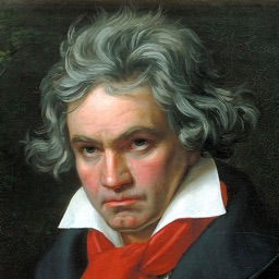 The Best of Beethoven - Pro