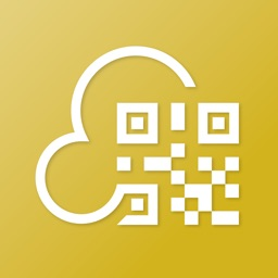 GC Barcode for Salesforce