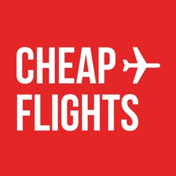 Cheap Domestic Flights From $29 & Last Minute Flight Deals – Red Flight