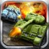 탱크 전쟁 : 최전선