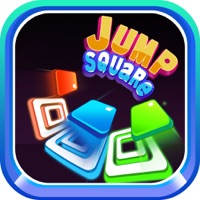 Codes for Jump Square:律动方块 Hack