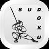 Sudoku HD - Veronika Medvedeva