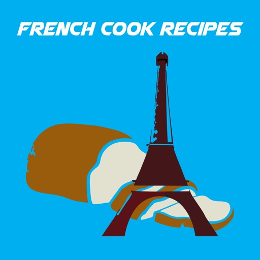 French Cook Recipes