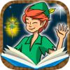 Peter Pan Cuentos clásicos infantiles interactivos