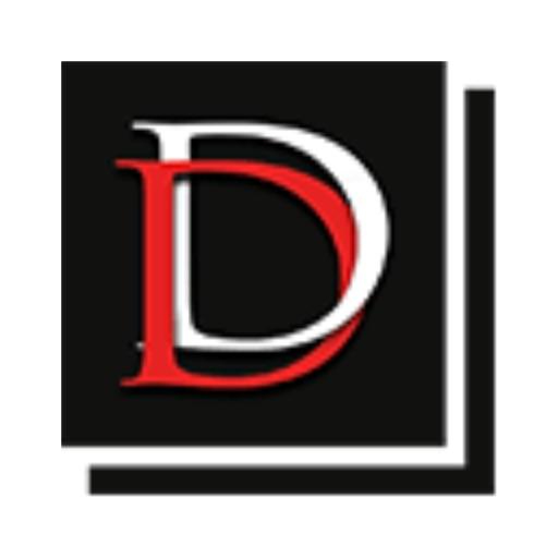 Dirk Delhaes - Photograph