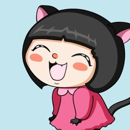Emoji World: Lolli Meow Meow