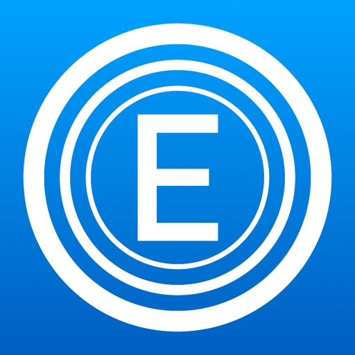 Emitting - Local Live Streaming iOS App