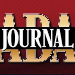 ABA Journal Magazine