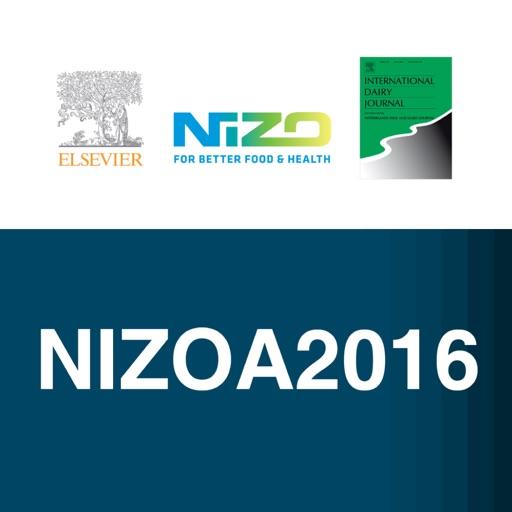 NIZOA2016
