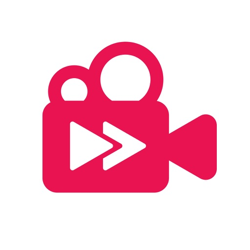 Slow Fast Motion Video Editor - Adjust Speed for Your Camera