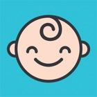 宝蛋儿 icon