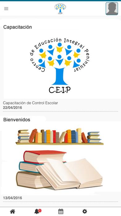 点击获取CEIP