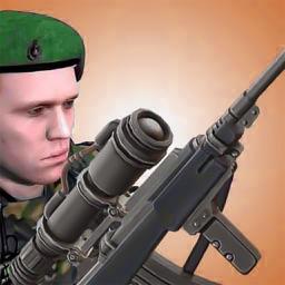 Secret Assault Operation