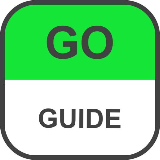 Hidden Tips for Pokemon Go iOS App