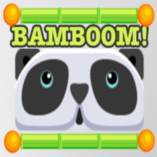 BamBoom!