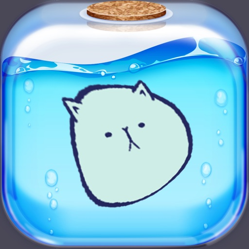 Nyameba-Battle Game/agar.io/yank.io/slither.io/diep.io