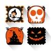 Halloween Wallpapers Maker & Screen Builder
