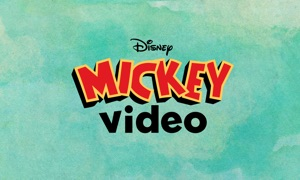 Mickey Video