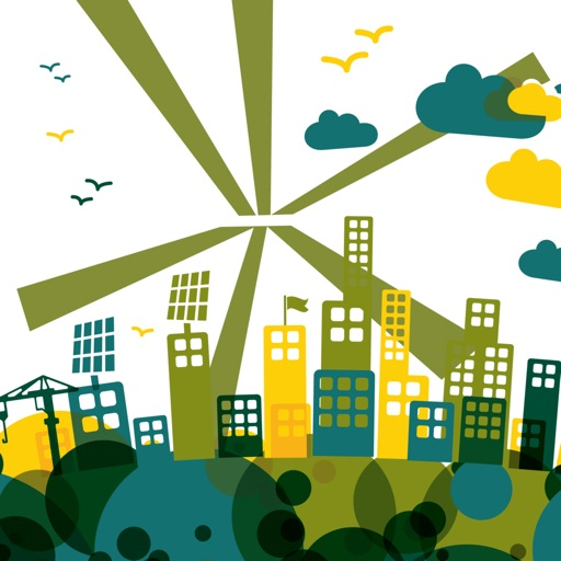 Green Building Convention 2015
