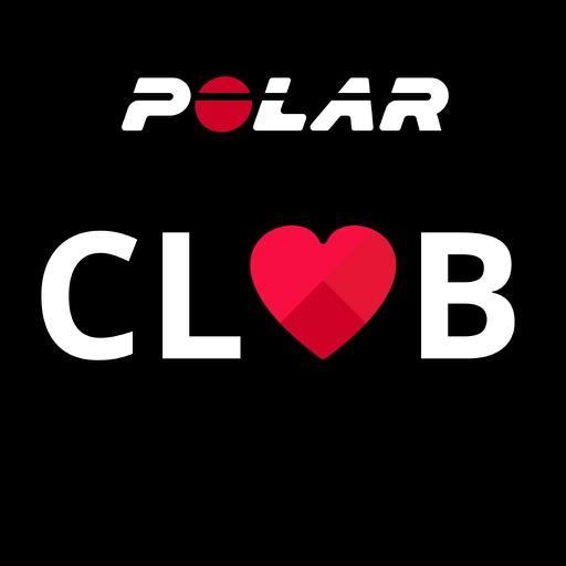 Polar Club