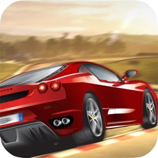 Activities of Vertigo Racing Smashy - Real CSR Road Driving