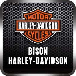 Bison Harley-Davidson