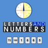 Coskun CAKIR - Letters and Numbers Game artwork