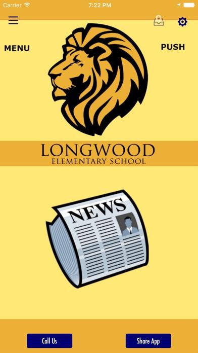 Longwood Elementary School-0