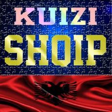 Activities of Kuiz Shqip - Shqiperi / Kosove