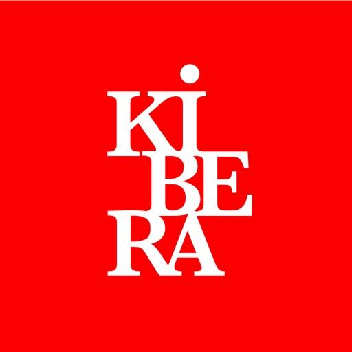 KiBERAビーナスフィット