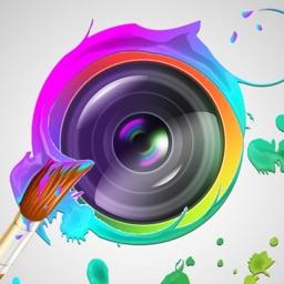 Automatic Painter