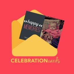 Celebration Card Maker