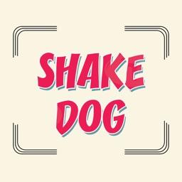 Shake Dog - American Diner