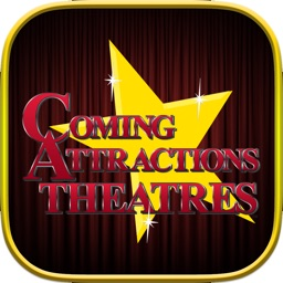 Coming Attractions Theatres