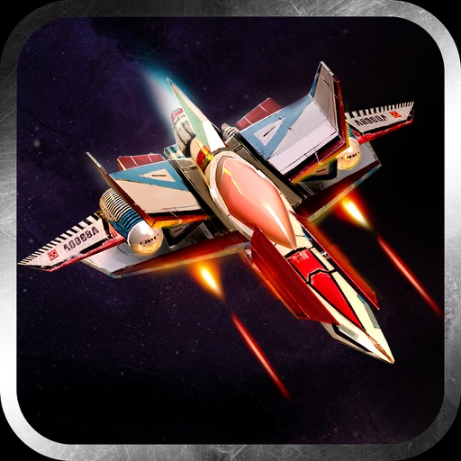 Battle Of Galaxies - Space Conquest