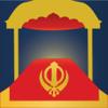 SikhNet Daily Hukamnama