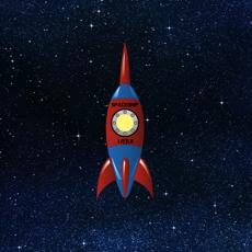 Activities of Spaceship Little