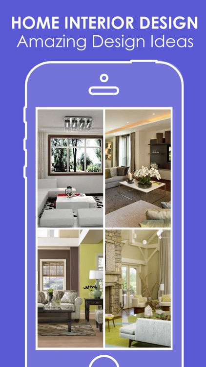 Best Homestyler Design | Interior Styler Guides