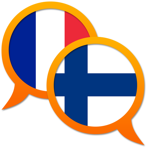 Finnish French dictionary