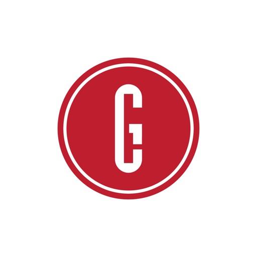 GC Church icon