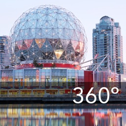 Vancouver360: Explore Vancouver's Top Attractions
