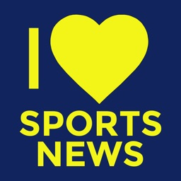 Sports News - Fenerbahçe SK edition