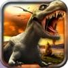 恐竜ハンタープロ2016:T-Rexの野生動物のライフル射撃狩猟シミュレータ - iPhoneアプリ