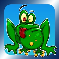 Codes for Frog Jump - Don't Let Him Get Out Of The Pond Hack