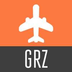 Graz Travel Guide with Offline City Street Map on the App Store