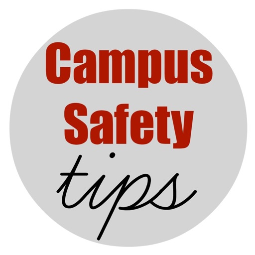 Campus Safety:Campus Guide and Tips