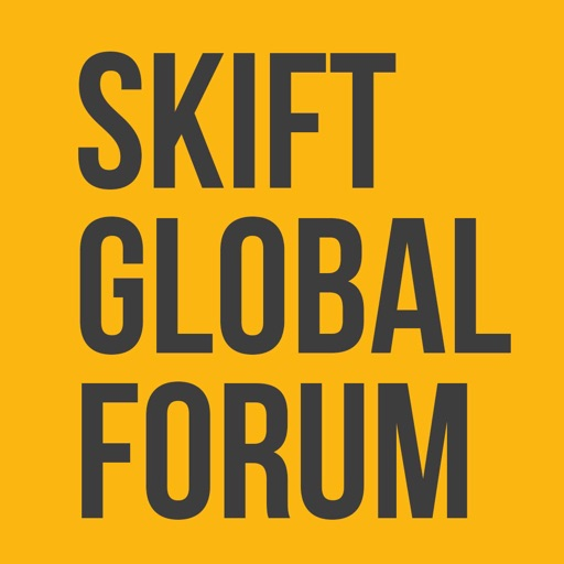 Skift Global Forum