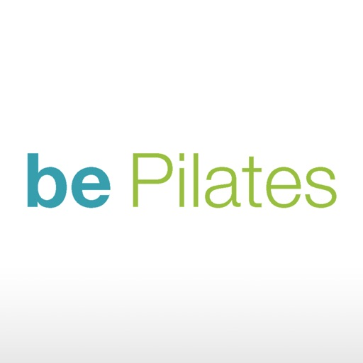 bePilates Limited
