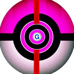 Guide Videos For Pokemon Go